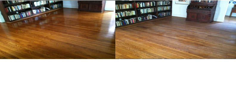 Memphis Carpet Cleaning And Floor Refinishing Services
